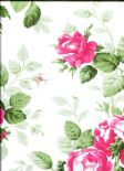 Pretty Nostalgic Wallpaper 138109 By Esta For Brian Yates